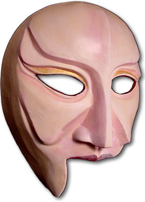 antigone mask project Get an answer for ' are there any ideas as to how i would express the personality and characteristics of antigone in a mask ' and find homework help for other antigone questions at enotes.