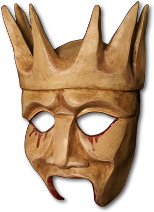 theatre mask clipart. And theatre clipart picture or