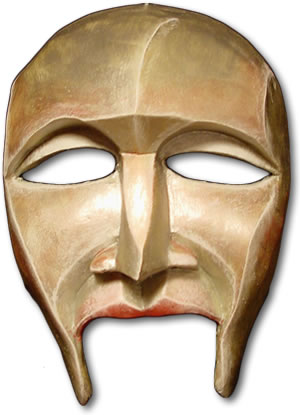 theatre mask clipart. theatre mask clipart.
