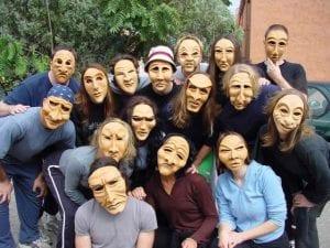 naropa-students